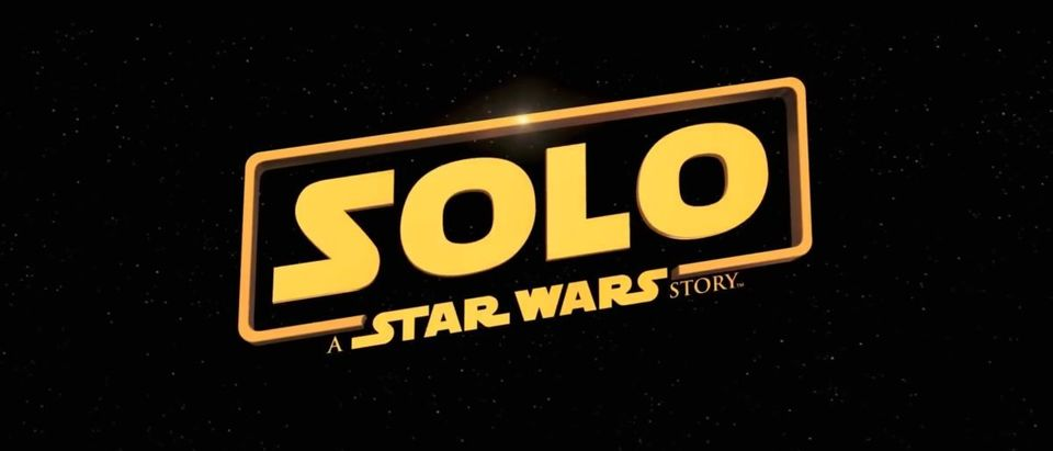 Solo (Credit: Screenshot/YouTube Movieclips Trailers)