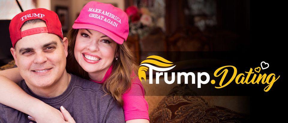 Trump.Dating