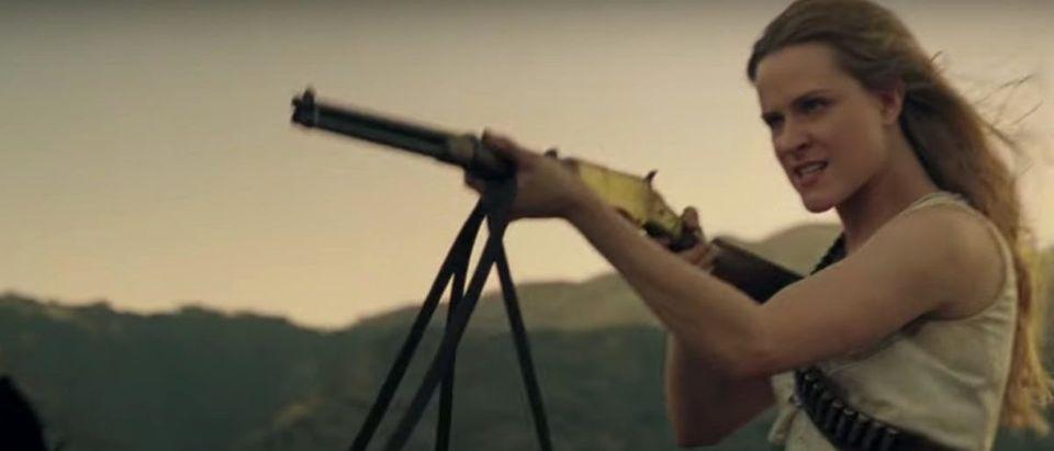 Westworld (Credit: Screenshot/YouTube HBO)