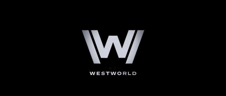 Westworld (Credit: Screenshot/Twitter Video WestworldHBO)