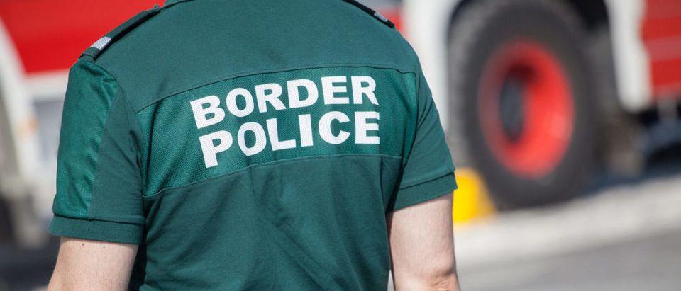 border_patrol_agent