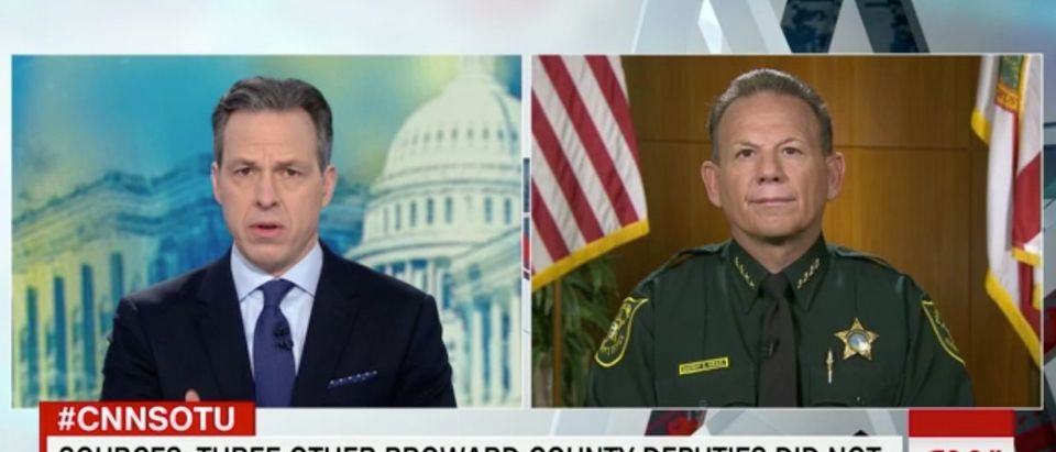 broward_sheriff_cnn