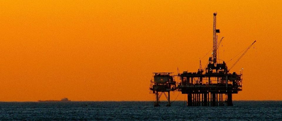 The Department of the Interior (DOI) is revising a rule put in place after the largest marine oil spill in history happened in the Gulf of Mexico in 2010. (Photo: Shutterstock/TheFamilyGnome)