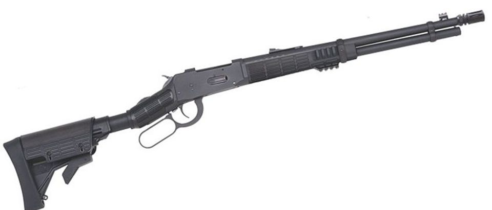 AR_mossberg_lever-action