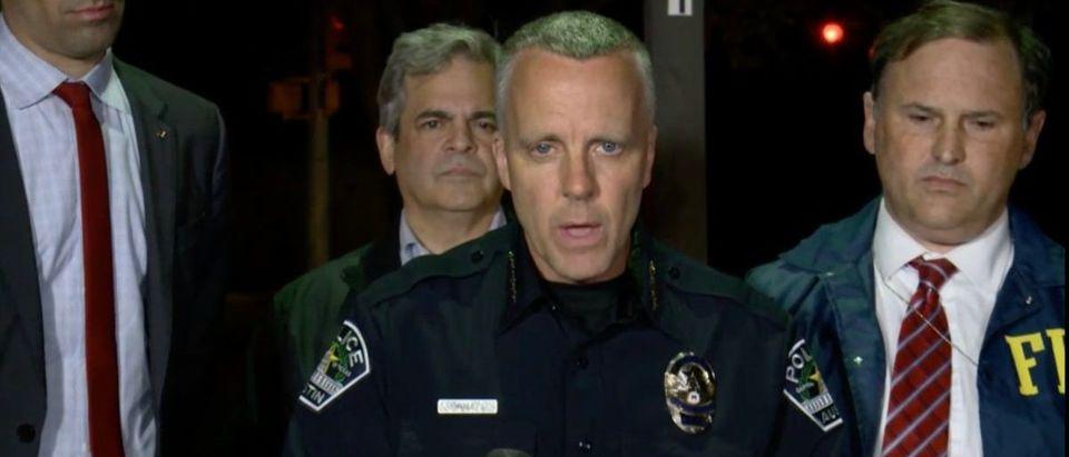 Austin-Police-Chief