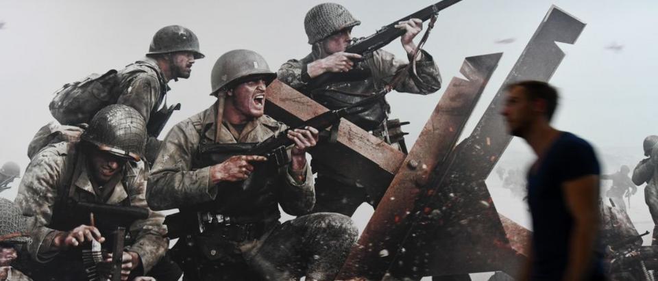 Call_Of_Duty_GAMESCOM