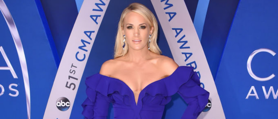 Carrie_Underwood_CMA