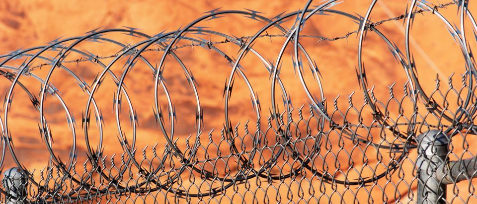 The Texas Department of Criminal Justice agreed to better train its staff and pay a hefty sum to a former transgender prisoner who alleges that he was raped and beaten in prison.( Shutterstock/Jim Parkin)