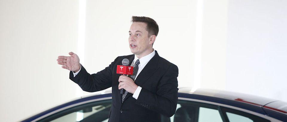 Elon_Musk_China