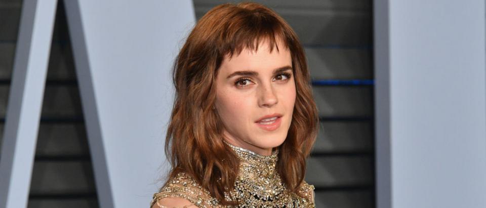 Emma_Watson_Oscars