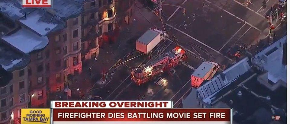 Firefighter_Dies_On-Set