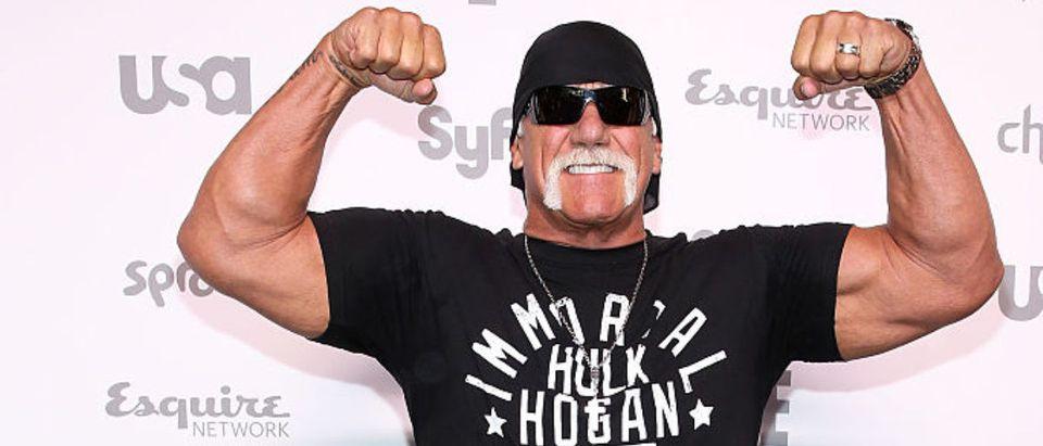 Hulk_Hogan_NBC