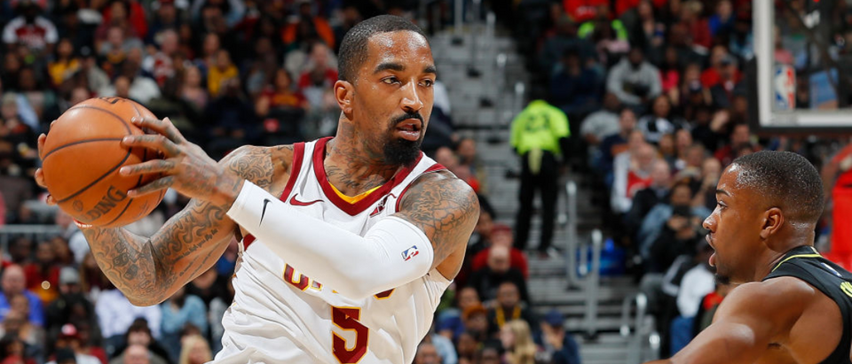 JR_Smith_Cavs
