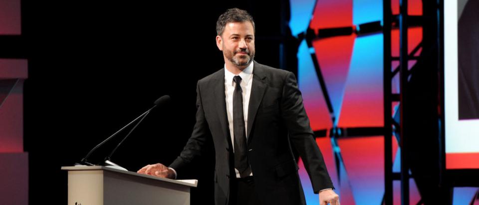 Jimmy_Kimmel_LGBT