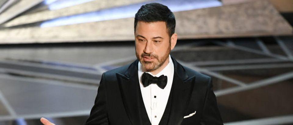 Jimmy_Kimmel_Oscars