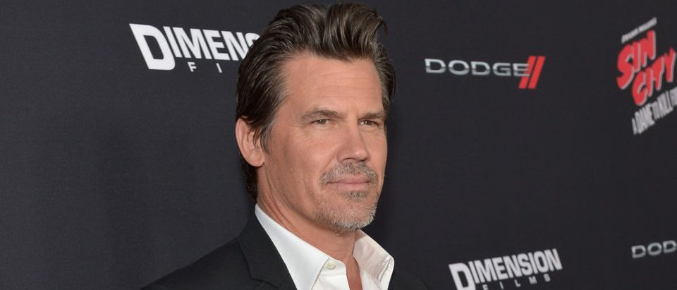 """""""SIN CITY: A DAME TO KILL FOR"""" Premiere Presented By Dimension Films In Partnership With Time Warner Cable, Dodge And DeLeon Tequila - Red Carpet"""