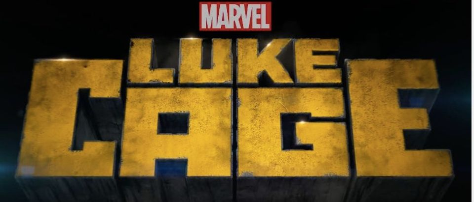 Luke Cage (Photo: YouTube Screenshot)
