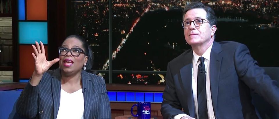 Oprah_Colbert_God
