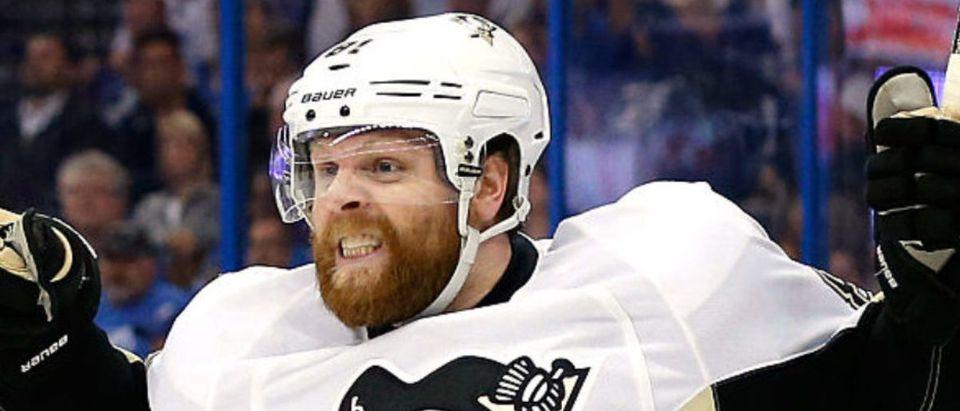 Pittsburgh Penguins v Tampa Bay Lightning - Game Six