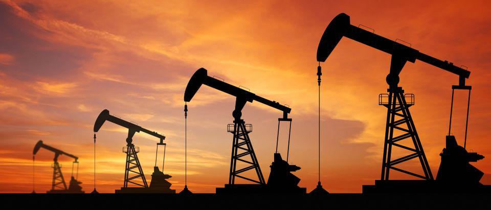 Pump_Jacks_Oil