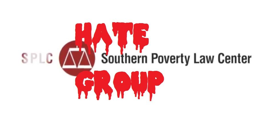 Southern Poverty Law Center Pays Out Millions To Group It Wrongly ...