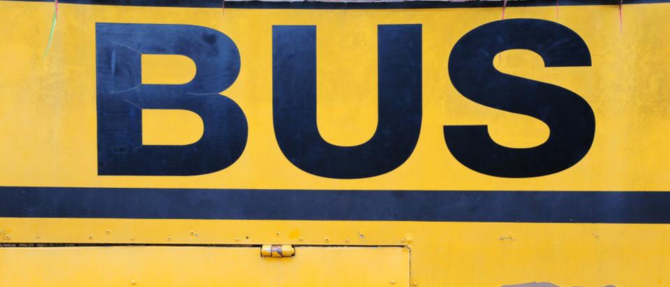 School_Bus_Image