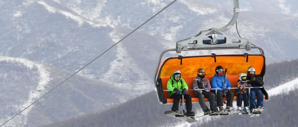 Ski_Lift_China