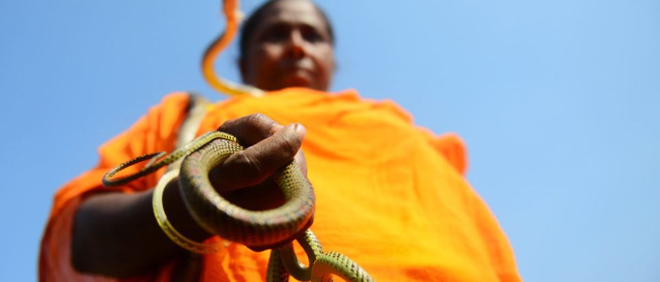 BANGLADESH-ANNIVERSARY-VICTORY DAY