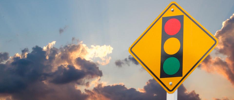 Traffic_Sign