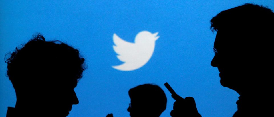 REUTERS/Kacper Pempel/File Photo | Twitter Blocks Pro-Lifers From Buying Ads