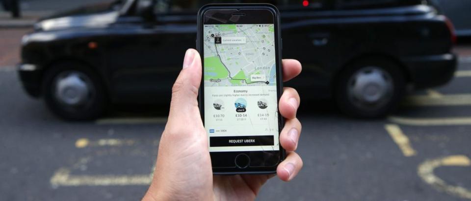 Uber_Britain