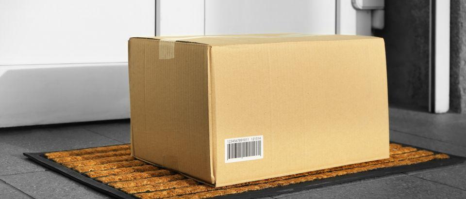 cardboard_box_doorstep