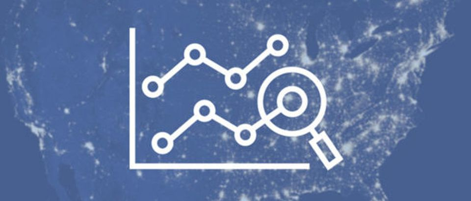 Normally $345, this data science course is 95 percent off