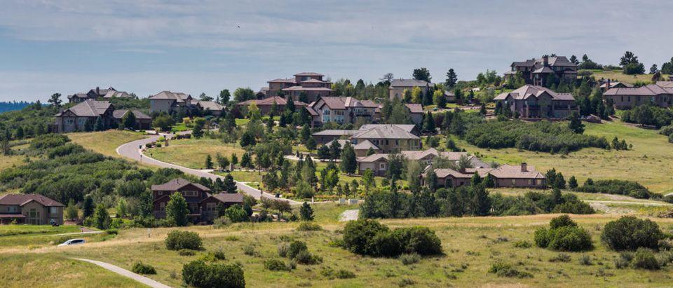 Castle Rock_Colorado_Baby Boomers