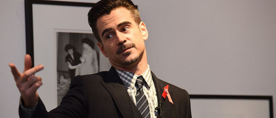 The Elizabeth Taylor AIDS Foundation Announce Push To Fast-Track End Of AIDS Epidemic In Malawi
