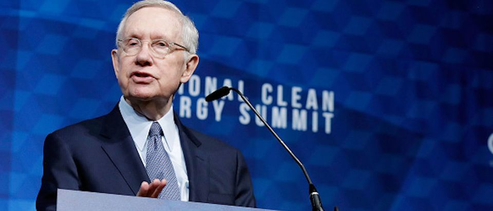 National Clean Energy Summit 9.0: Integrating Innovation In Las Vegas