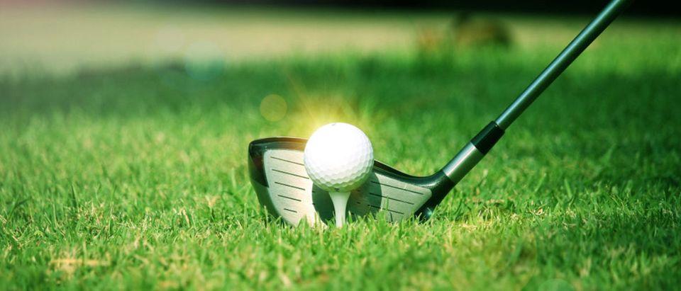Golf_Club_Ball
