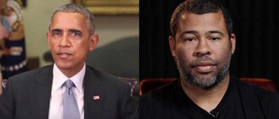 Jordan_Peele_Obama _Fake_News_PSA