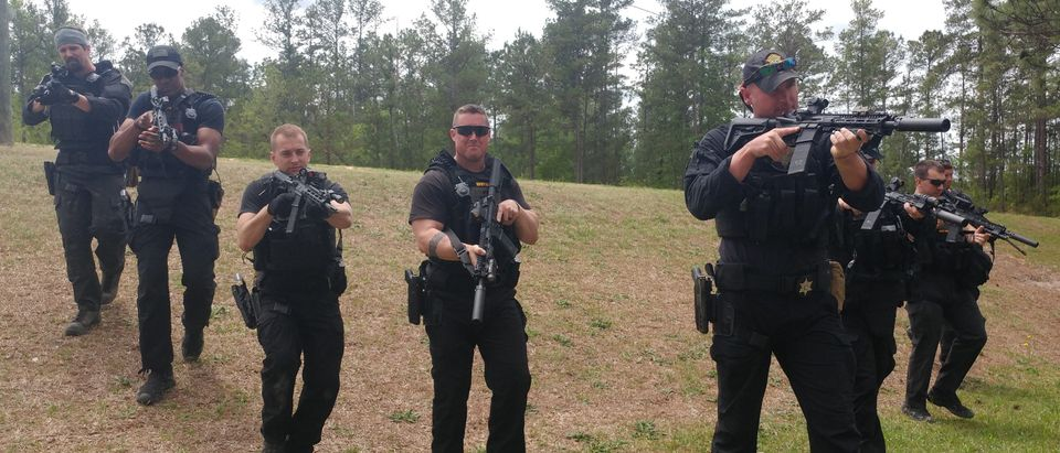 RCSD SRT to Mike (1)
