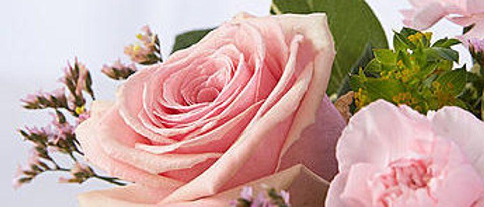Photo via 1800flowers