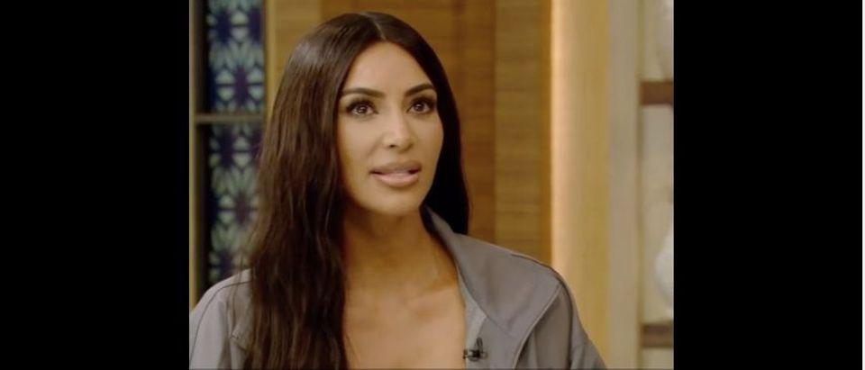Kim_Kardashian_live