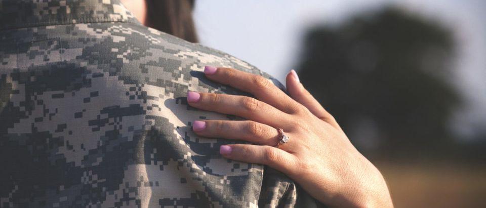 Military_Spouse