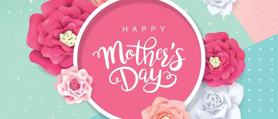 Mothers Day Shutterstock/littleWhale