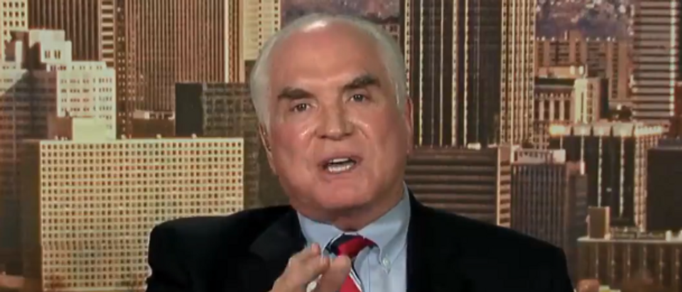 Rep Mike Kelly (screengrab)