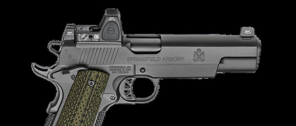 WON_Springfield-Armory-TRP-10mm-RMR