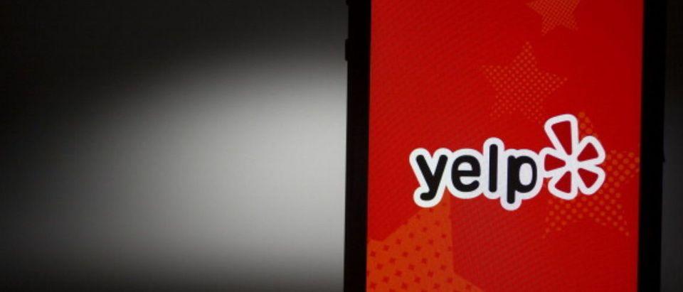 Yelp Inc. Illustrations Ahead of Earnings Figures