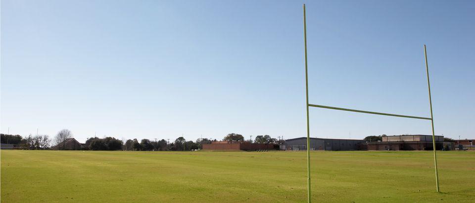 football_practice_field