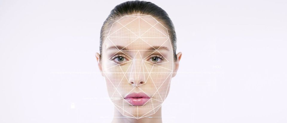 The American Civil Liberties Union (ACLU) Foundations of California revealed communications and other documents Tuesday that seem to show that Amazon is offering their facial recognition services and products to local law enforcement. [Shutterstock - HQuality]