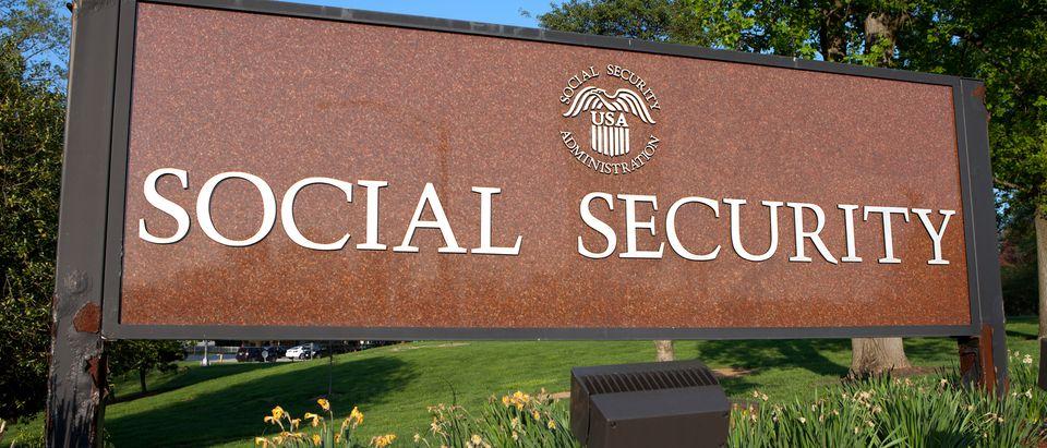 social_security_building