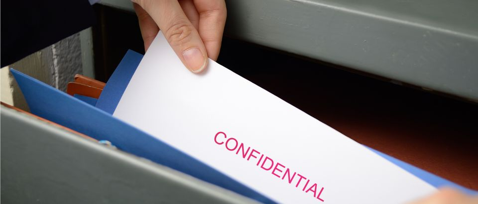steal_confidential_files